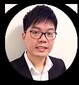 Customer Solutions Asst Director, SPTel