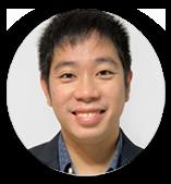 WebEx Evangelist, Cisco