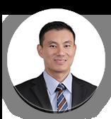 SFA Executive Committee Member CEO, ecxx.com   Founder, Morpheus Lab