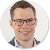 Security Strategist, Fortinet Inc.  Jonas specializes in industry threat expertise with in-depth knowledge on threat intelligence, exploits, penetration testing, artificial intelligence, and advanced malware concepts.