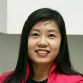 Technopreneur, MaCh eX Pte Ltd Valerie Lee is a business entrepreneur and a seasoned digital strategist, consultant and trainer. She has successfully founded and ran businesses across several sectors, from the design and sales of Smart corporate apparels to pioneering developments in IoTs and AI applications and providing digital consultancy services to corporate leaders and individual business owners. To effectively manage these disparate and competing business demands, Valerie frequently leverages technology and digitally-enabled business models in her daily work for productivity, profitability and growth.