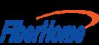 logo-fiberhome