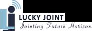 logo-luckyjoint