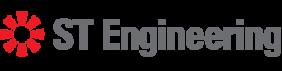 logo-steng