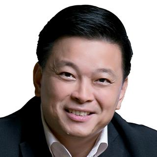 Titus Yong
